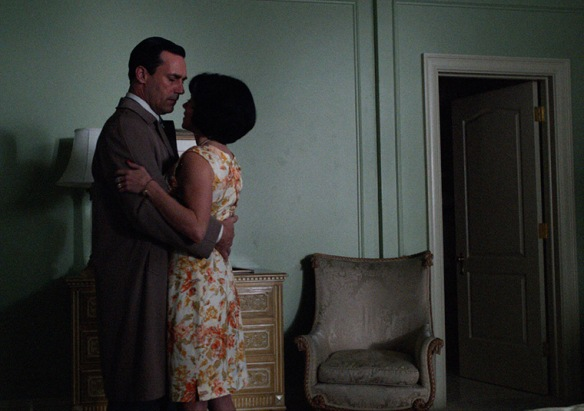 MadMen607_12-54_Don-and-Sylvia